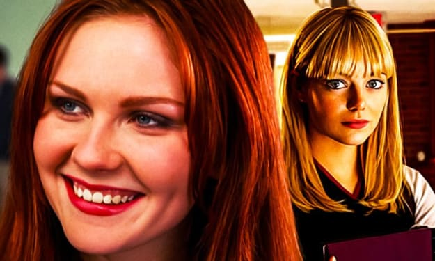 No Way Home: Will Emma Stone & Kirsten Dunst Return? All Evidence