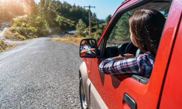 Do You Need Tips to Enjoy a Safe and Fun RoadTrip?