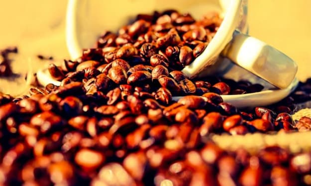 Is caffeine beneficial or harmful?