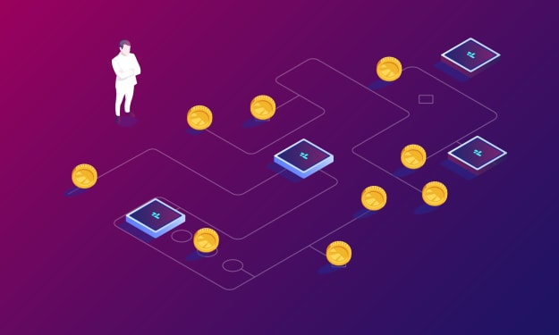 Best Ways To Earn Money With Crypto Earning Sites