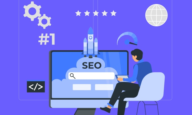 Is there an exact SERP checker to track your SEO performance for better results?