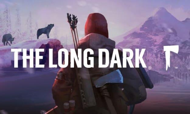 The Long Dark Beginners Guide