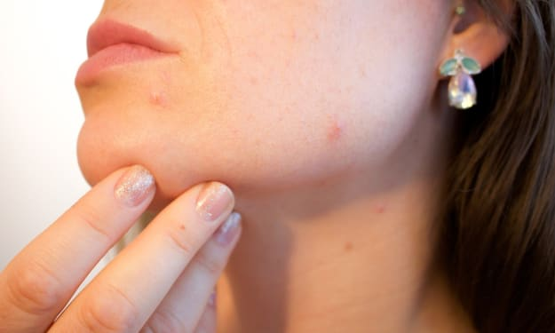 5 Common Skincare Myths That Are Damaging Your Skin