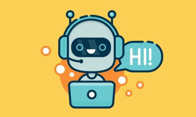 Tired Of Dissatisfied Customers? Use These 7 Tips To Handle Customer Complaints Effectively With Chatbots