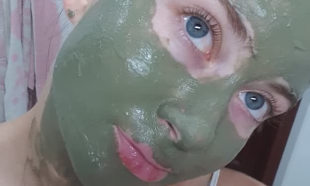 20 recipes of the best homemade masks