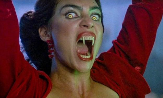 11 Fiendish Fright-Night Part 2 Facts
