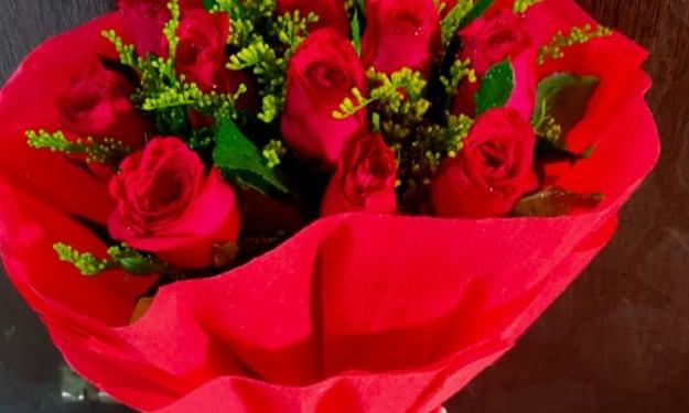 10 Best Flowers to Grow in Pots