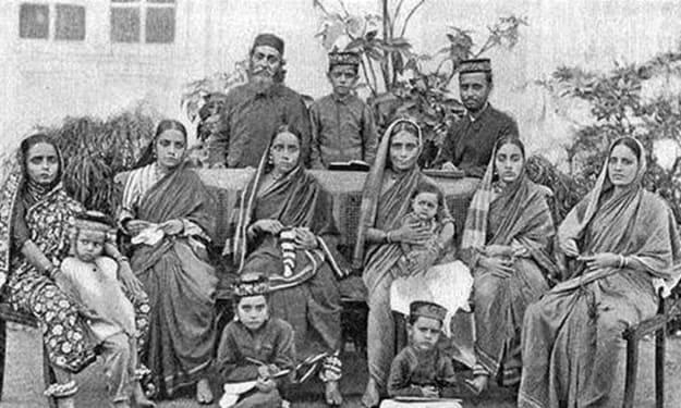 History of the Jews? Across India & Around the World