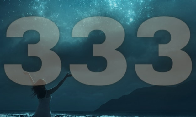 The Power of 333
