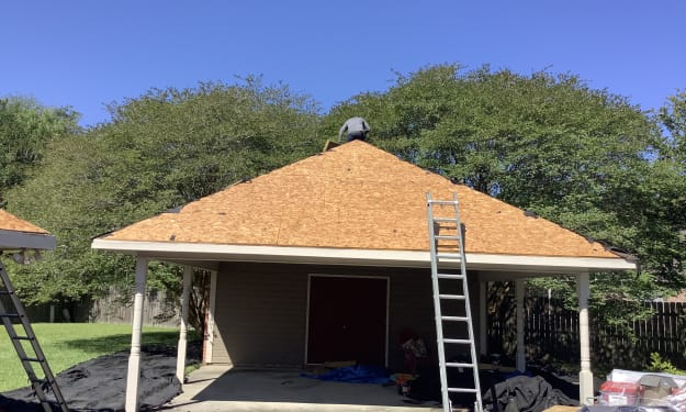 7 Warning Signs You Need To Replace Your Roof