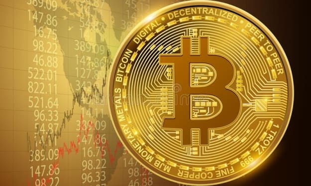 Best Platforms To Earn Free Cryptocurrency