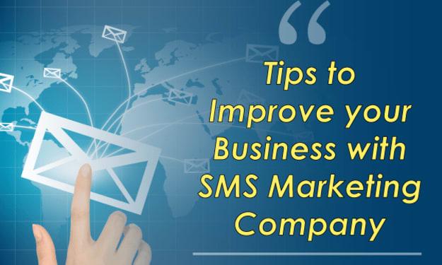 Comprehensive Guide to Send WhatsApp Bulk SMS