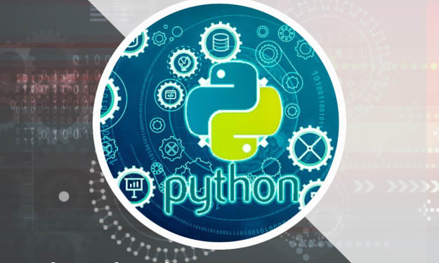Advantages and disadvantages of the Python Language