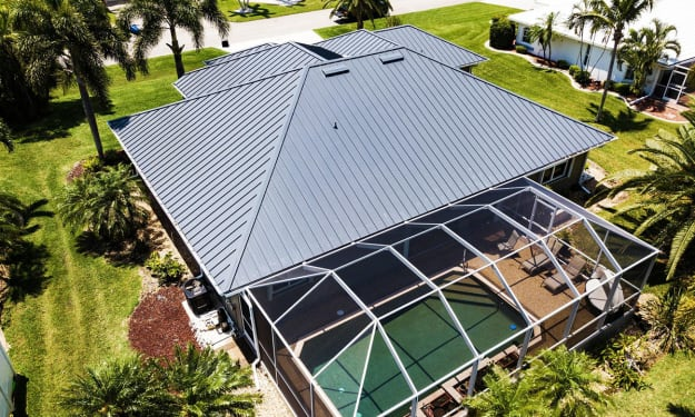 10 Roofing Materials to Consider for Your House