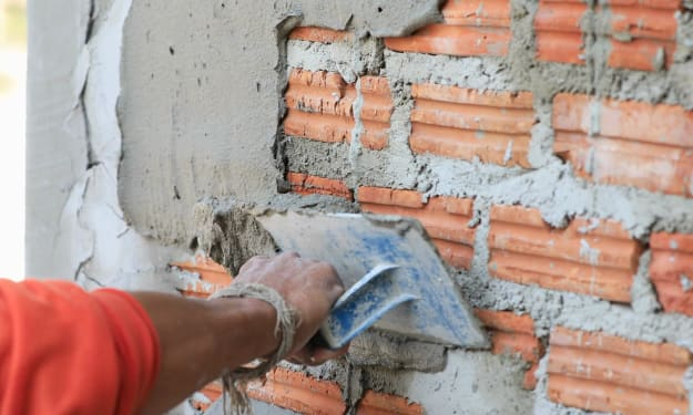 Importance of Choosing the Right Concrete Mix