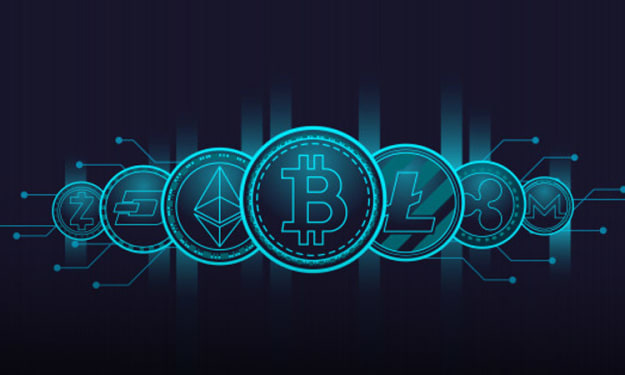 Best Free Earning Crypto Sites