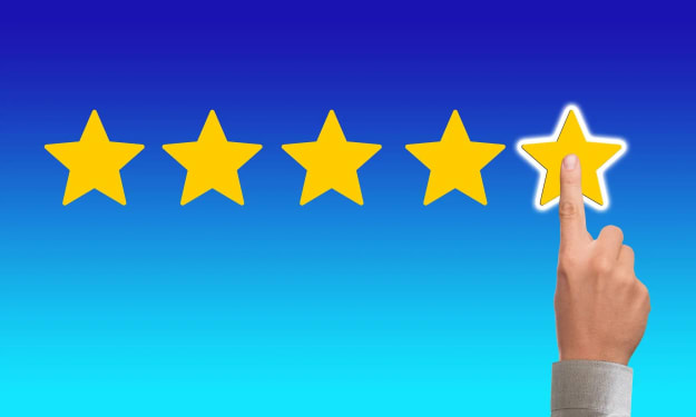 Why You Should Pay Attention to Your Business Reviews
