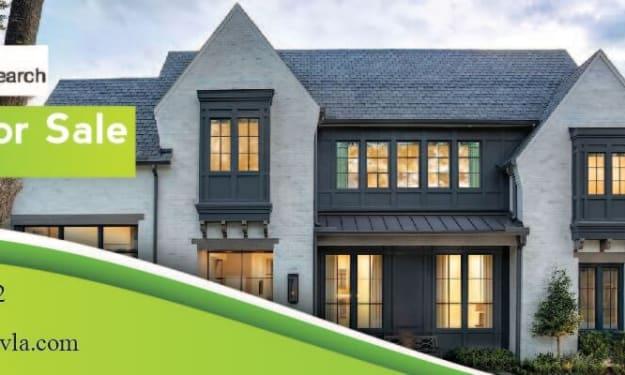 Homes for Sale in Prairieville LA Near Prairieville