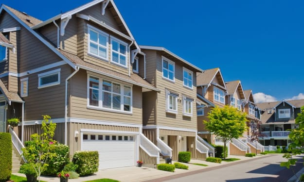 The Criteria for Finding the Best Property Investment Suburbs That are Often Overlooked