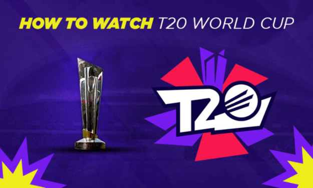 Day 5 of T20 World Cup 2021