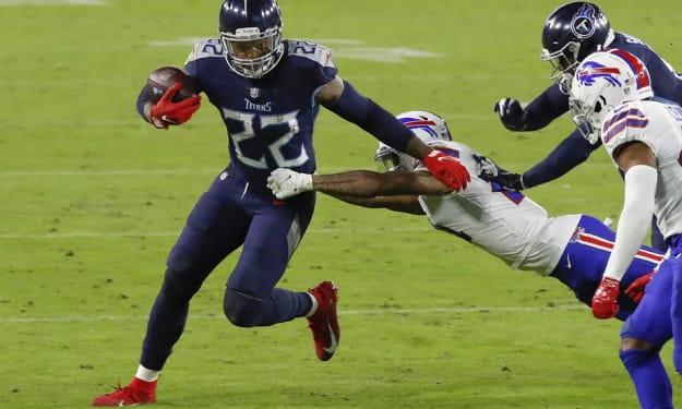 4 must watch games in NFL Week 6