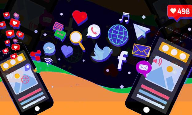 Top 5 Mobile App Marketing Tools
