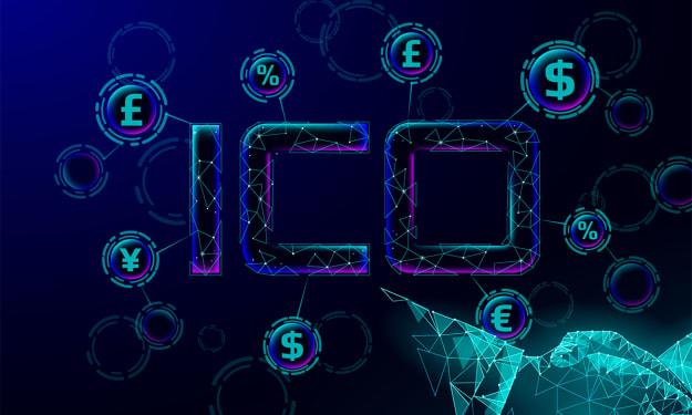 Best Ways of Marketing Your ICO Online