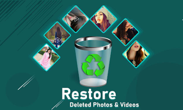 How to Recover Deleted Video From Windows 11