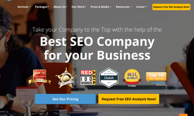 10 Proven SEO Reporting Best Practices That Boost Client Retention