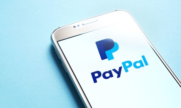 How PayPal Drives Conversions for Ecommerce Store Owners