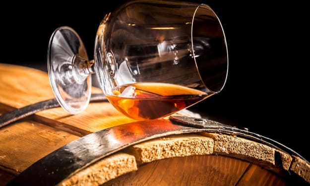 10 Best Affordable Cognacs You Can Get Right Now