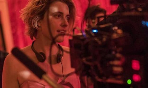 I Spent a Month Watching Women-Directed Movies and Here's What I Learned