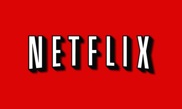 Netflix Shows You Must Watch