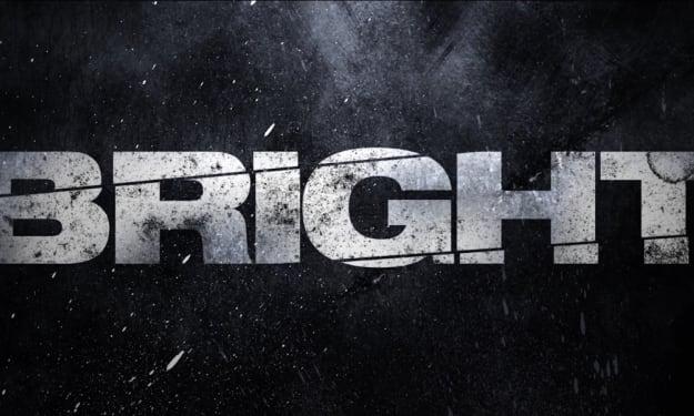 'Bright'