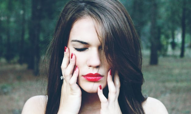 Surprising Symptoms of Manic Depression