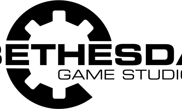 Bethesda Game Studios Is Digging Themselves a Grave