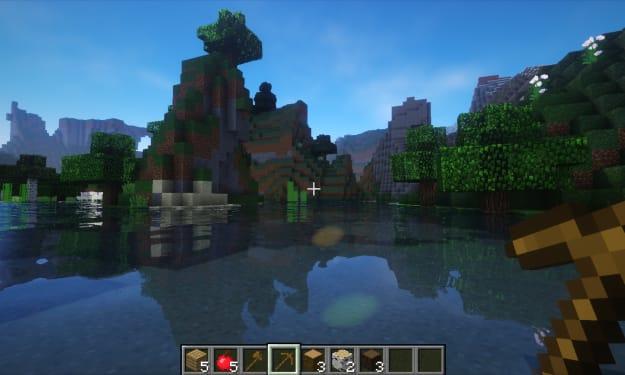 What Is 'Minecraft'?