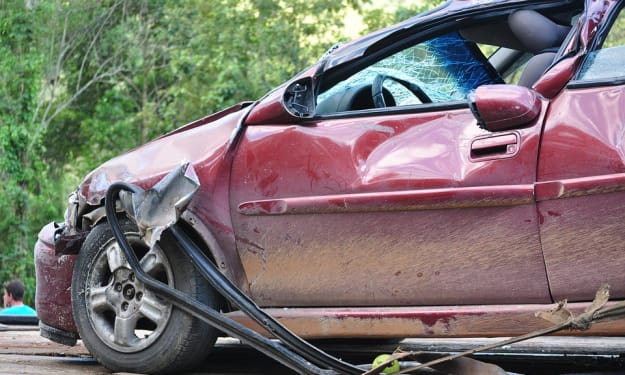 Compelling Reasons to Sell Off Your Old Ride to a Car Dismantler Service!