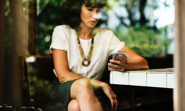 Cell Phone Etiquette!!!