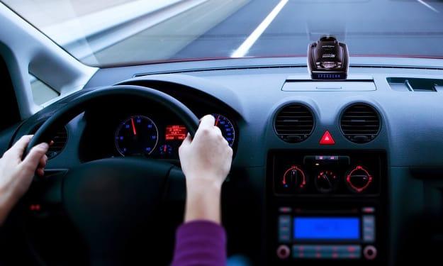 Best Radar Detectors to Help You Dodge a Ticket