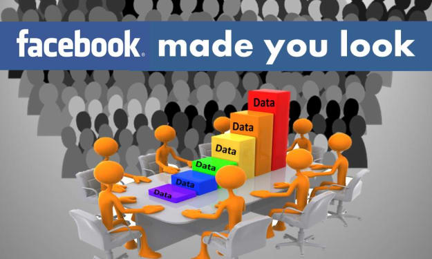 The Influence of Facebook