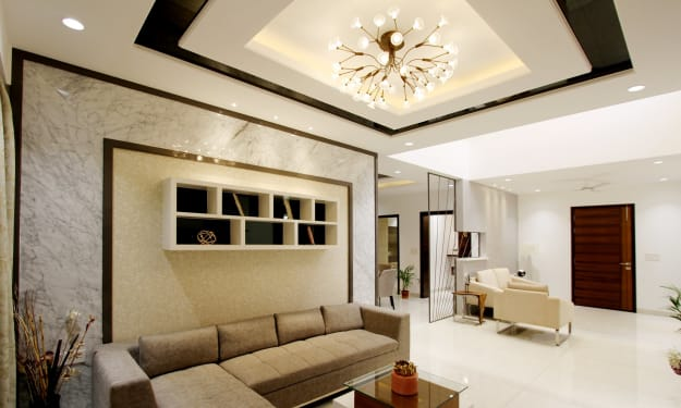 Quickly Know About the Home Renovation Benefits!