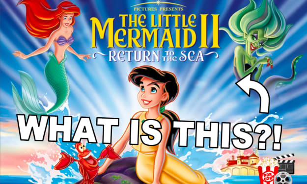 10 Sequels We Never Knew Existed!