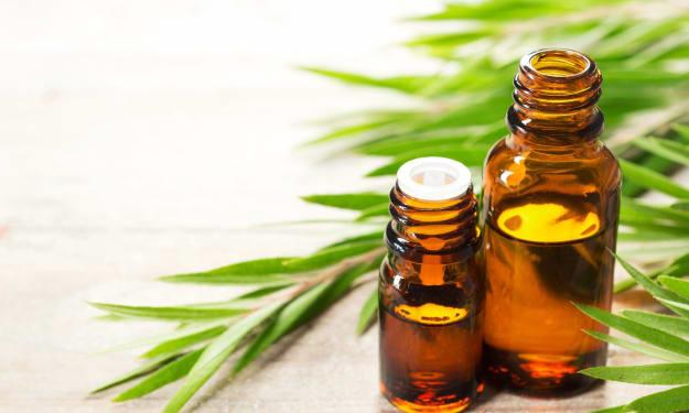 4 Life-Saving Skin Care Remedies