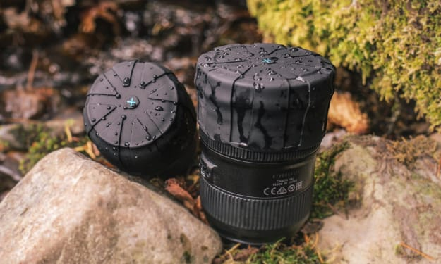 10 Best Photography Gadgets You Can Buy in 2018