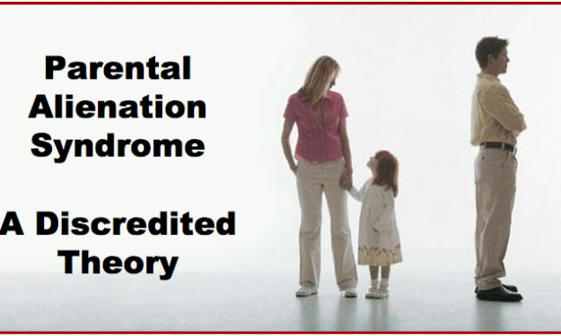 Parental Alienation and Family Court