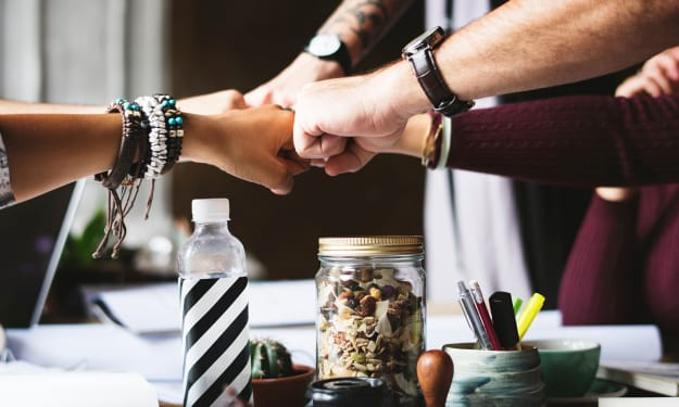 Unique Employee Appreciation Gifts That Send the Right Message