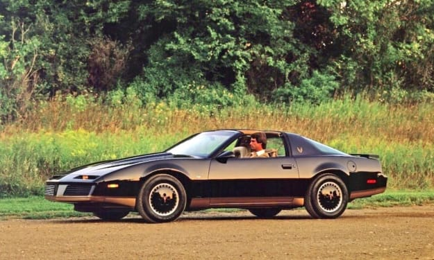 Worst Muscle Cars in History