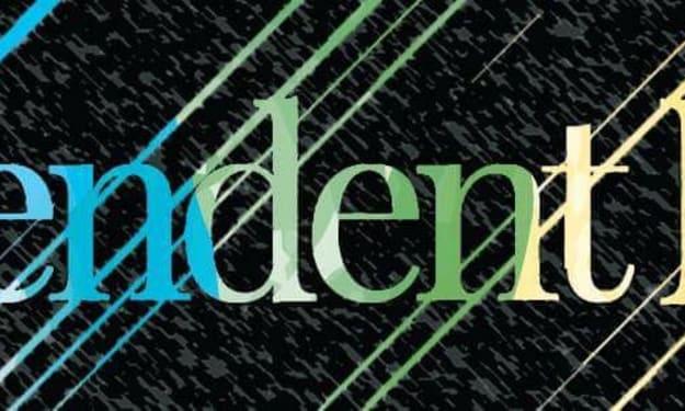 Starting an Online Magazine
