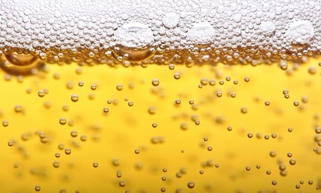 1,000 Beers